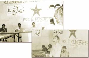 104_105_PKK_kongresi