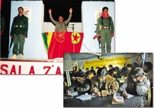 106_107_PKK_komunist