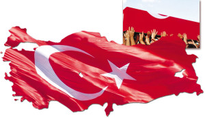 176_177_turkiye_tc_sehitler