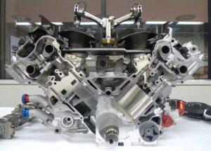 hondaf1engine_racevar-engineering