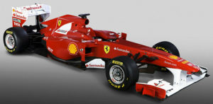 some-of-the-amazing-facts-about-f1-cars