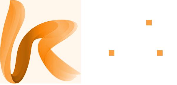 KesinBilgi.Net